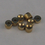 Brass Bushings For 30sna Axles